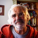 Roger Crook
