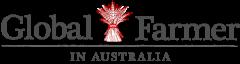 Global Farmer in Australia